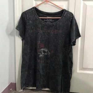 Torrid T-shirt